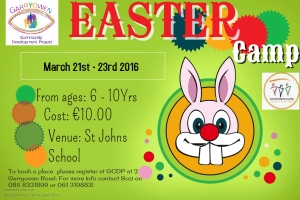 Easter Camp Poster (1)