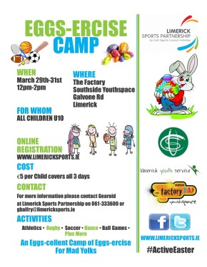 Easter camp Poster 2016 (2)