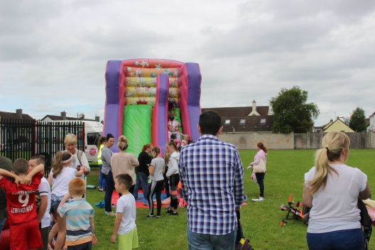 bouncy castle 2 - Copy
